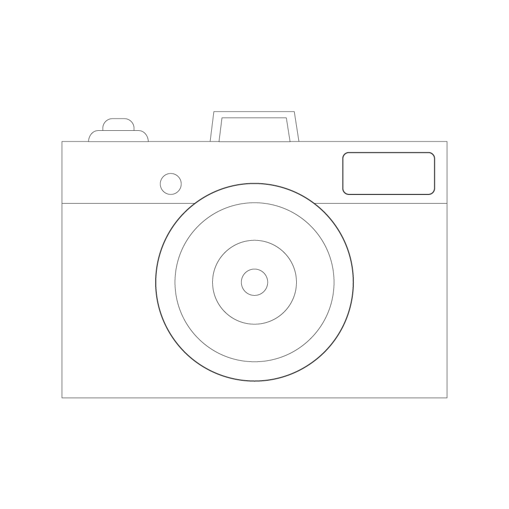 카메라 디자인