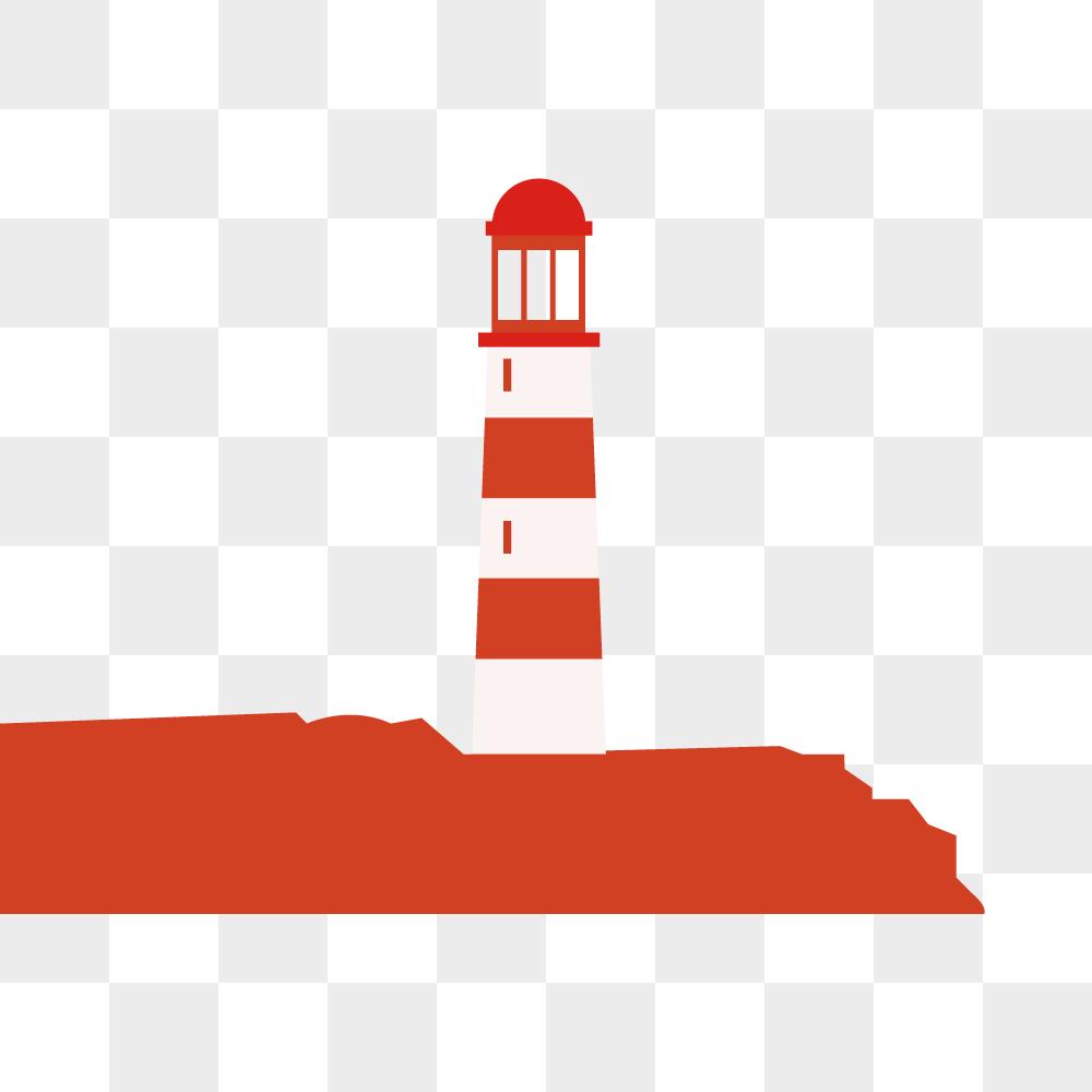 바다 일러스트 PNG AI