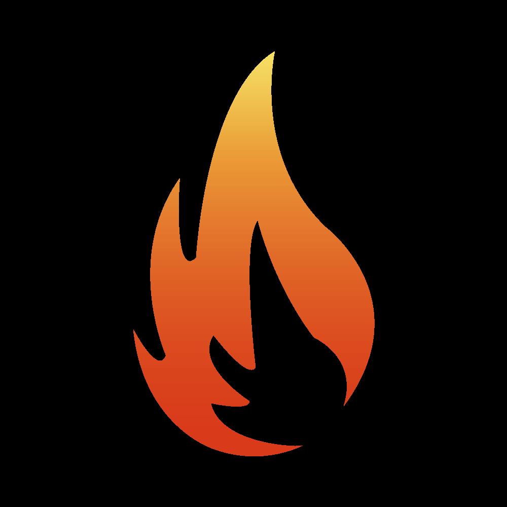불 pNG