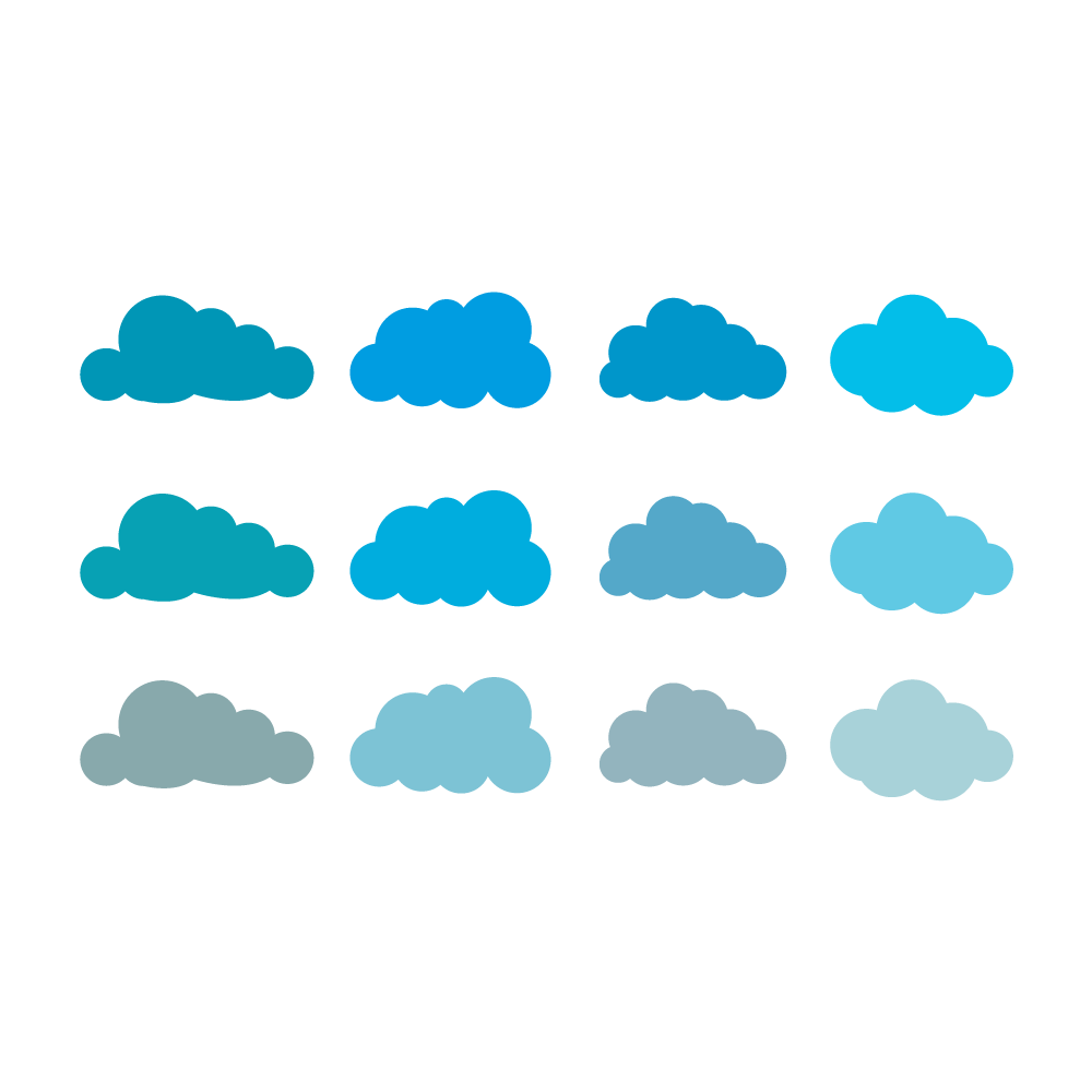 구름 PNG