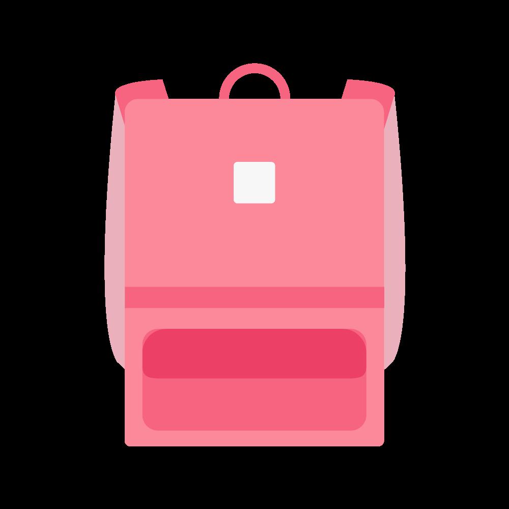 가방 PNG