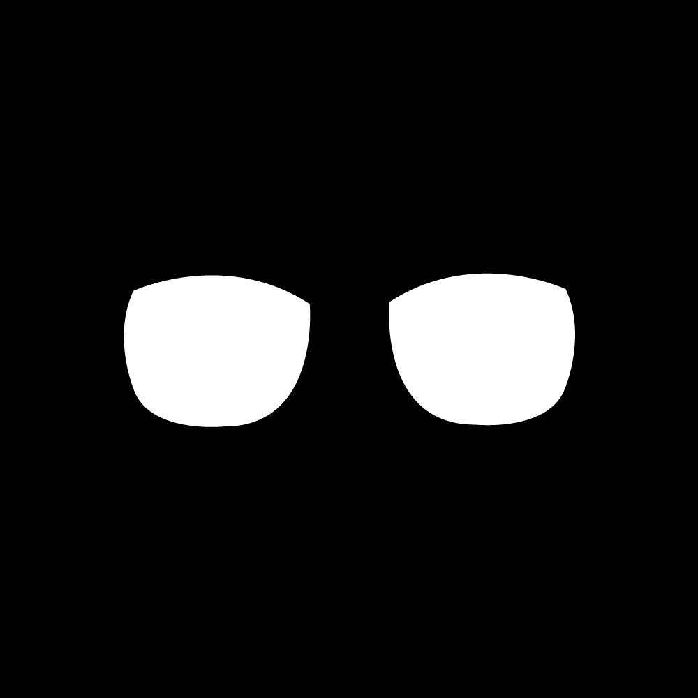 안경 PNG