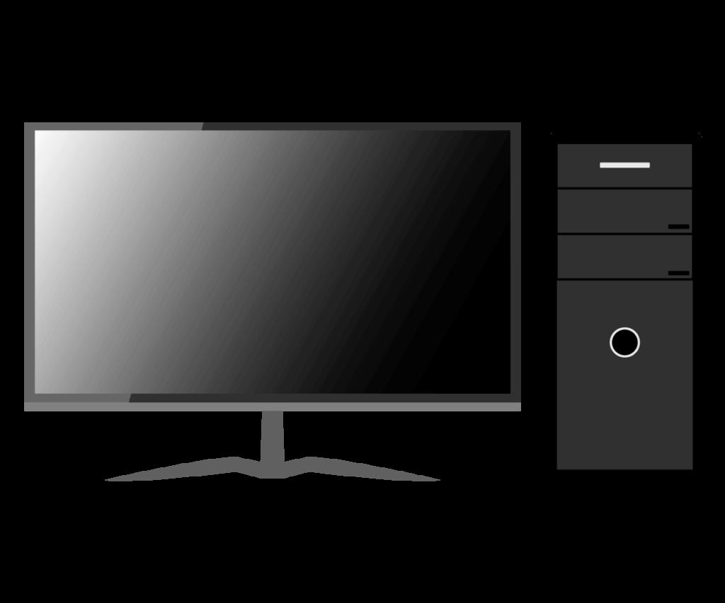 컴퓨터 png