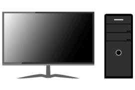 컴퓨터 디자인