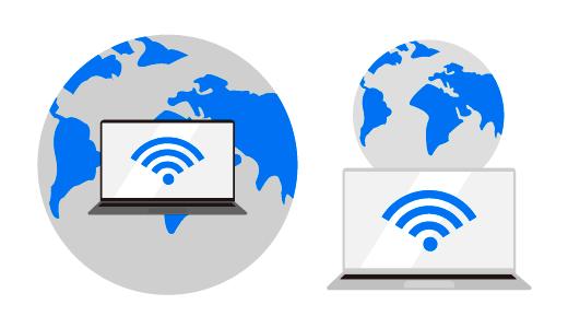 인터넷 디자인