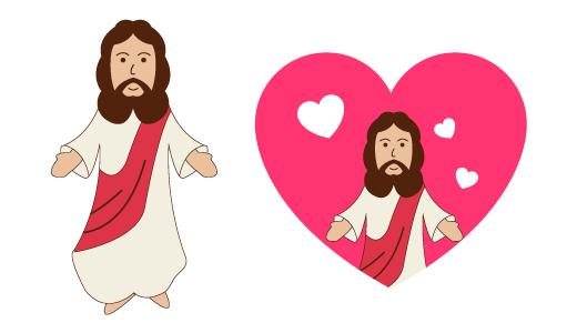 하나님 디자인